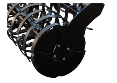 Rodillo ring flex
