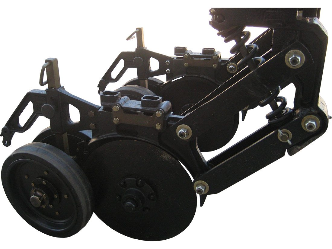 SDN-Plus-SDNC-03