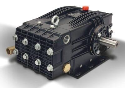 Gamma 105-125-155 Udor Pump