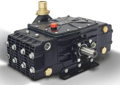 Gamma 202-242 Udor Pump