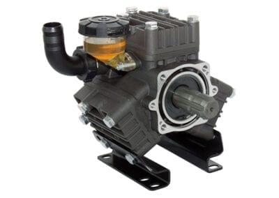 Kappa 33-43-53 Udor Pump