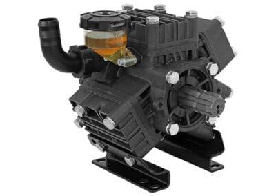 Kappa 65 Udor Pump