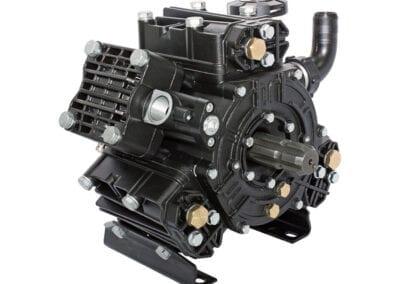 Kappa 75 Udor Pump